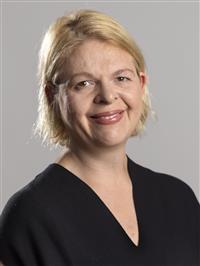 Tessa Kate Anderson