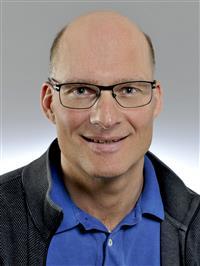 Jesper Henri Hattel