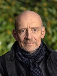 Michael Zwicky Hauschild