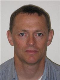 Rene Nyholm Erlandsen