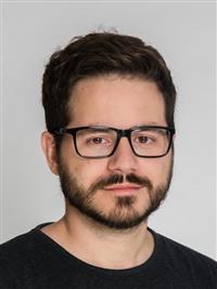 Antonio Pegalajar-Jurado