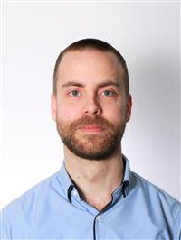 Adam Kovalovszki