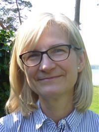Anne Elisabeth Haxthausen