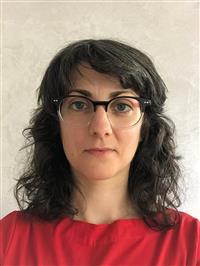 Serena Fabbri