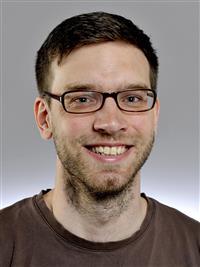 Henrik Pieper