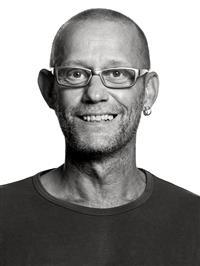 Torben Simonsen