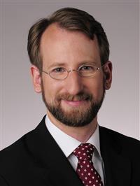 Josef Oehmen