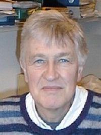 Jørn Hejgaard