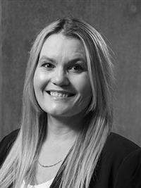 Dagný Valgeirsdóttir