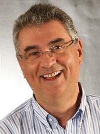 George Panagakos
