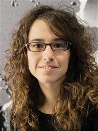 Chantal Myrielle Silvestre
