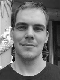 Mads Emil Bjørlie