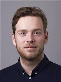 Kasper Alnor Einarson