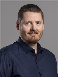 Mikkel Otzen