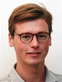 Christian Westmark Sønnichsen