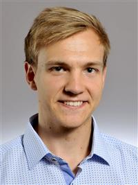 Thomas Thougaard Paulsen