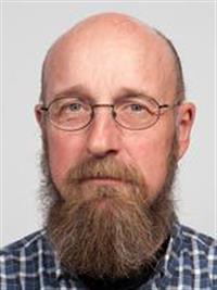 Ulrik Birk Henriksen