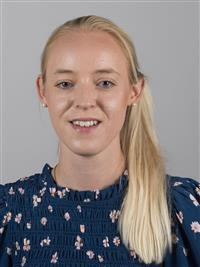 Tessa Lund Biel-Nielsen