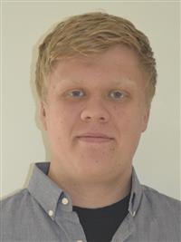 Marcus Krogh Nielsen