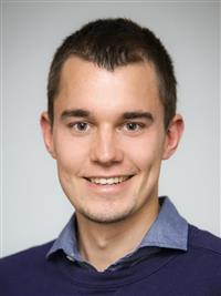Oliver Sørensen Siig