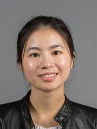 Ying Zeng