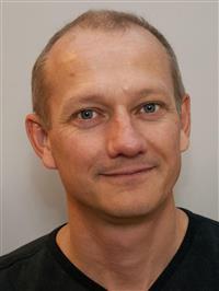 Karsten Kryger