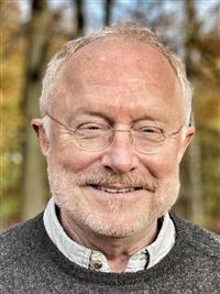 Poul G. Hjorth