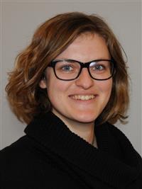 Louise Ramhøj