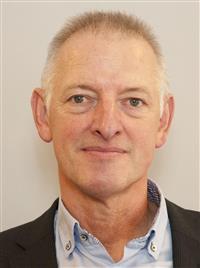 Henning Høgh Jensen
