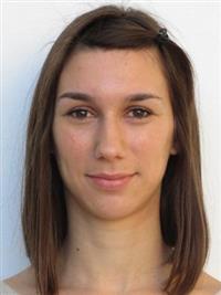 Dushica Arsovska