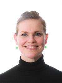 Camilla Bitsch