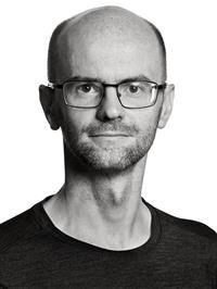 Evgeniy Shkondin