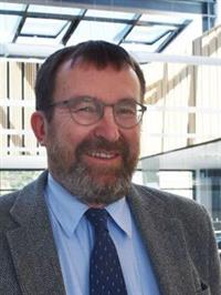 Joachim Holbøll