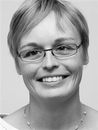 Pernille Nielsen