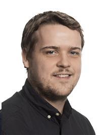 Thomas Erik Lyck Smitshuysen