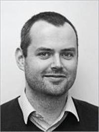 Andrew Urquhart