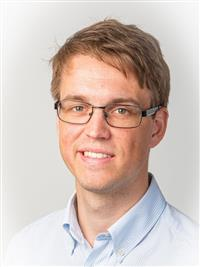 Jens Kristian Jørsboe