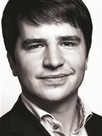 Christoffer Moesgaard Albertsen