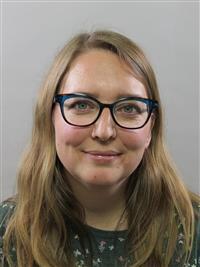 Juliane Margrethe Gregersen