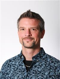 Klaus Mosthaf