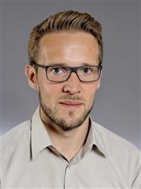 Tobias Eifler