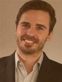 Mathias Boe Rysgaard