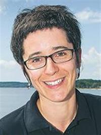 Camille Saurel