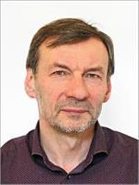 Andrei Lavrinenko