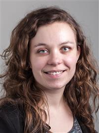Florence Alexia Bohnes