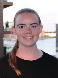 Anneline Hegelund Christensen