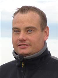 Lars Kyed Andersen