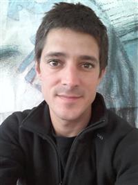 Gildas Glemarec