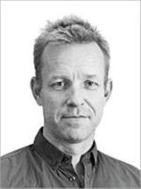 Thomas Lars Andresen