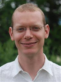 Lasse Engbo Christiansen